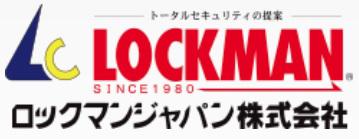 ロlルクマンジャパン