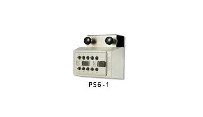 カギ番人PS6?1