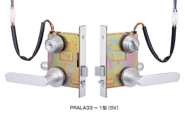 PRALA33-1