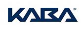 日本カバ株式会社_logo