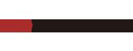 株式会社シブタニ_logo