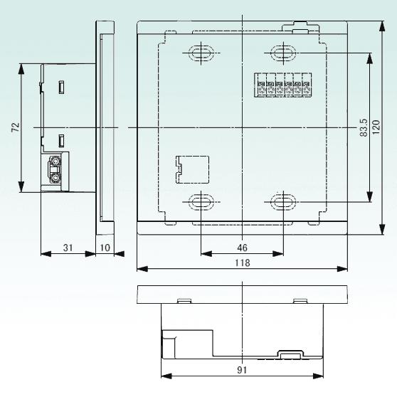 MIWA_TKU-003.Cサイズ