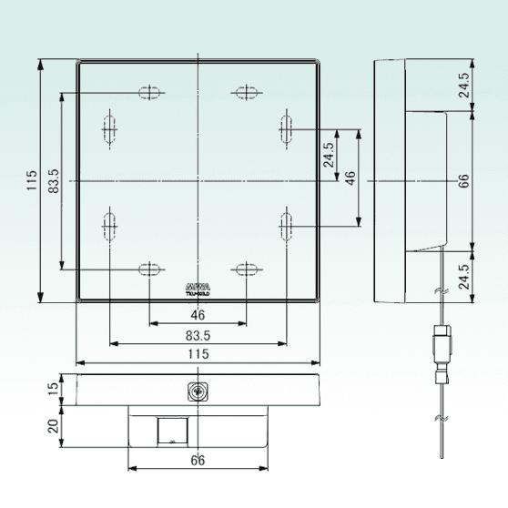 TKU-003.Dサイズ