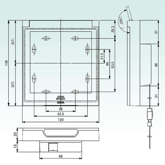 MIWA_TKU-003.DCVサイズ